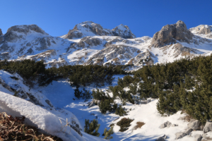 mount-triglav-winter-climb-2