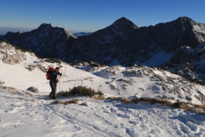 triglav-winter-ascent-3