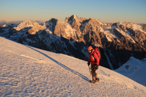 triglav-winter-climb-triglav-national-park