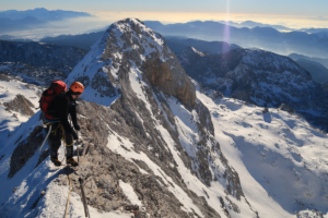 triglav-winter-climb-julian-alps
