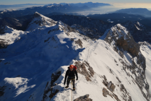 triglav-winter-climb-winter-ascent-top-of-slovenia