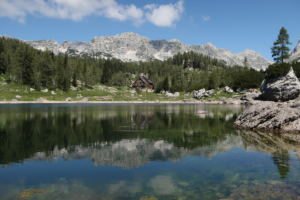 triglav 7 lake traverse-koflersport 3