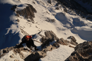 triglav-winter-climb-cimb-small-triglav