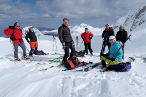 weekend-ski-touring-julian-alps